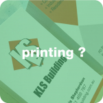 printing, think, boolaroo, newcastle, business cards